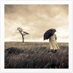 dr esther rose psychology for depression london