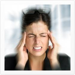 dr esther rose psychology for poor coping mechanisms london